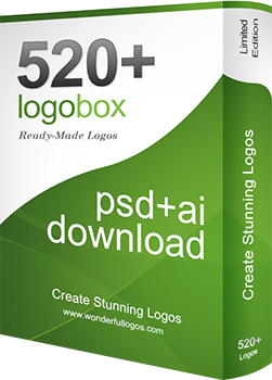 350ps-small logobox green